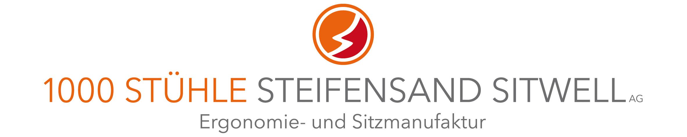 1000 Stühle Steifensand Bürostuhl24 Dresden